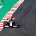 F1 Formula 1 Portuguese Grand Prix Romain Grosjean Haas Kevin Magnussen