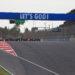 F1 Formula 1 Results portuguese Grand Prix Portugal Portimao