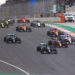 F1 Formula 1 Lewis Hamilton Portuguese Grand Prix results mercedes record Michael Schumacher
