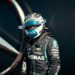 Bottas: 'no pace' after the opening lap