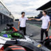 Rast to join di Grassi for full 2021 season with Audi