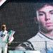 F1 Formula 1 Imola Grand Prix Alpha Tauri Red Bull Pierre Gasly