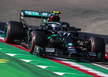 F1 Formula 1 Mercedes bOTTAS Hamilton Gasly