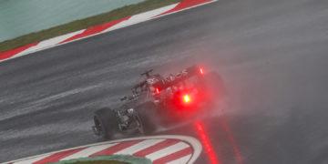 F1 Formula 1 Turkish Grand Prix results