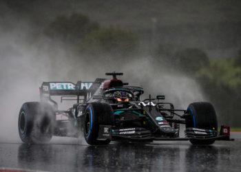 F1 Formula 1 Lewis Hamilton Turkish Grand Prix