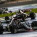 F1 Formula 1 Mercedes Valtteri Bottas Lewis Hamilton