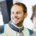 Blomqvist to join Turvey at NIO 333 for Season 7