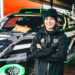 Extreme E: Chadwick announced as Veloce's first driver