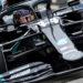 F1 Formula 1 Bahrain Grand Prix Lewis Hamilton Romain Grosjean