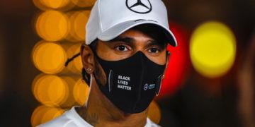Hamilton: Grosjean's crash 'could've been so much worse'