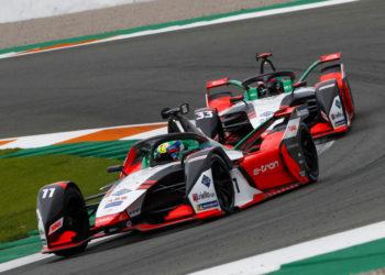Audi to leave Formula E after season 7