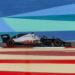 F1 Formula 1 Steiner Haas Romain Grosjean Abu Dhabi Bahrain Sakhir