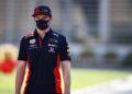 F1 Formula 1 Max Verstappen Red Bull Racing Bahrain Sakhir Grand Prix Grosjean