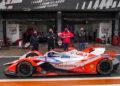 Mahindra commit to Formula E for the Gen3 era