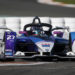 BMW announce they will leave Formula E after season 7