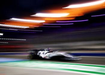F1 Formula 1 Practice results Sakhir gRAND pRIX