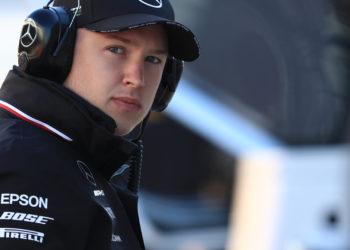 F1 Formula 1 Haas Nikita Mazepin