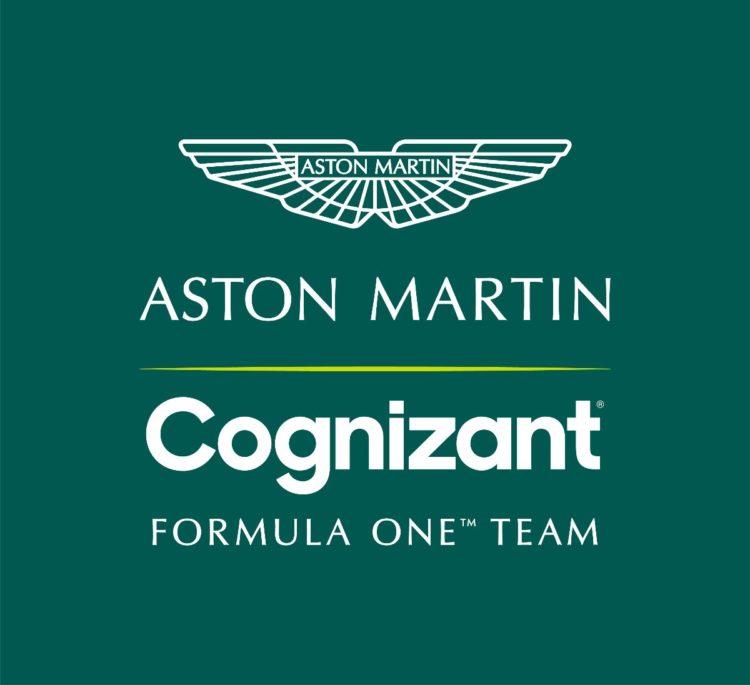 F1 Formula 1 Aston Martin Lawrence Stroll Racing Point Vettel