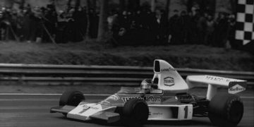 F1 Formula 1 On this day January 12th Emerson Fittipaldi