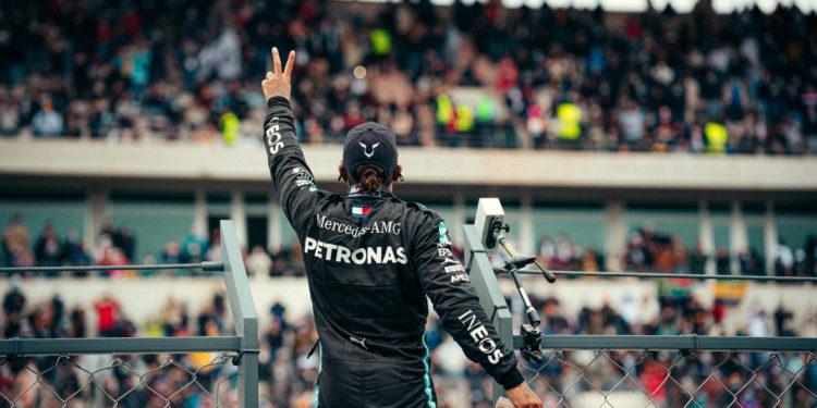F1 Formula 1 Lewis Hamilton Mercedes