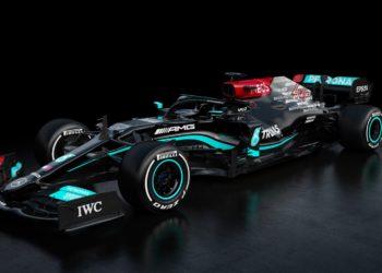 F1 power unit Formula 1 engine Mercedes changes