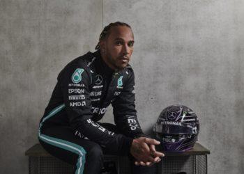 F1 Formula 1 Lewis Hamilton