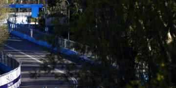 Qualifying results – Rome E-Prix 1