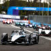 Race Results – Rome E-Prix 1