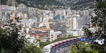 Practice results – Monaco E-Prix 2021