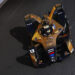 Da Costa on pole after very competitive Monaco qualifying