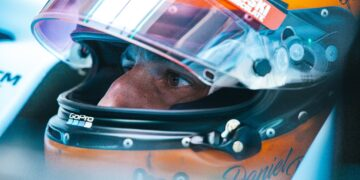 Ricciardo keen to forget 'miserable weekend'