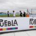 Third practice results – Puebla E-Prix 2021