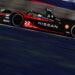 Rowland on pole with Wehrlein alongside for race 2