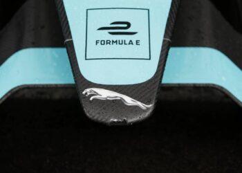 Jaguar officially confirm Gen3 participation