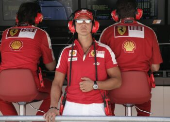Michael-Schumacher.de